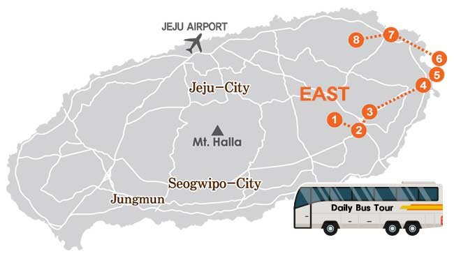 jeju-daily-tour-bus-east