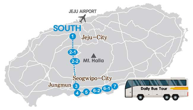 jeju-daily-tour-bus-south