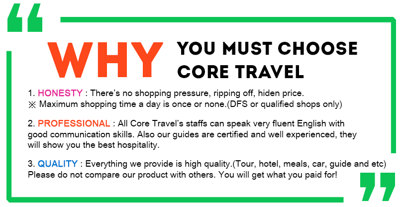 why-core-travel