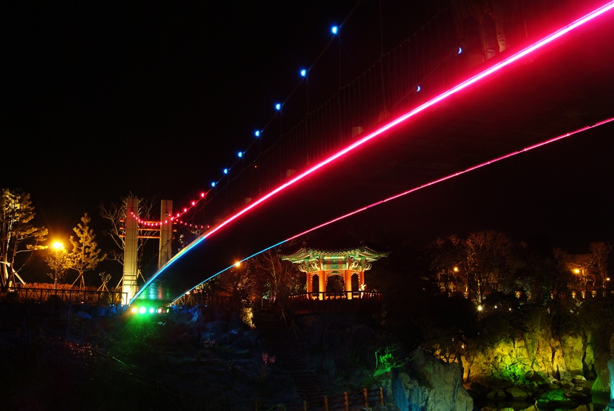 Yongyeon Bridge